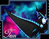 T » Raven Ears v2