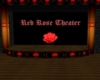 Red Rose Theater