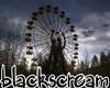 chernobyl  wheel