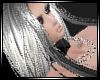 [J]Demi Silver