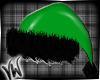 Christmas Hat Unisex g