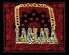 LA&LALA Cust. Chain F