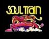 SOUL TRAIN POSTER 1