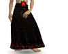 Warlock Skirt LX