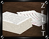 |LZ|Classroom Papers