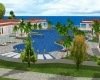 ~D~ Furnished Ocean View