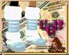 UGH! ArcticGlo Boot 1