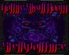 Gothic Skull Club