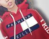 Fashion Killa Crop