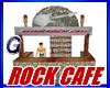 [G] BLING ROCK CAFE