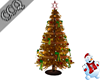 [CCQ]Christmas Tree 2019