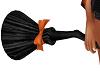Wild Witch Broom