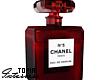 Chanel No5.
