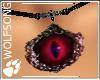 WS ~ Mystical Eye