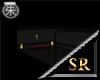 SR Dark Room