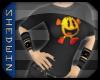 [SW] Pacman T