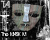 The MASK M