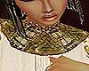 Cleopatra Collar(XWP)