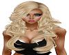 ~M~ Zoe - Blonde