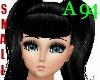 [A94] Baby Doll Head 3