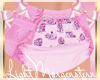 [LM] Pinkie Nappy