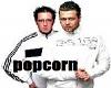verano - popcorn