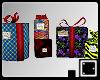 ` Surge's Gifts v.2