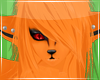 Kyuubi Furry Hair 1