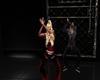 07prs line dance