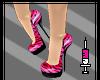 -k- Pink Tiger Vertigo