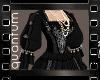 [Q]Delphina black