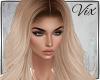 WV: Romiella Blonde