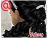 PP~salma Coffee Mocha