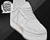 ㉫ Casual Sneaker