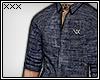 [X] Club Shirt IV.