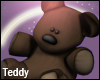 +New Bear+