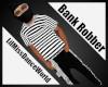 LilSir Bank Robber M
