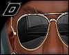 D►Glasse.1.[Or]