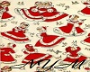 Christmas Gift Animated
