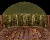 Elven Ballroom