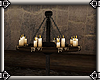 ~E- Pander's Candles
