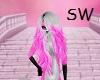 ~SW~PinkKiaHair
