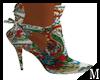 M! Style Heels2