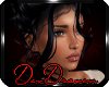 DD| Qviui Raven