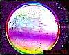 !VR! Moon Goddess Orb