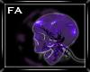 (FA)Soul Eater Purp.
