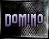 Domino - X - Force Guns