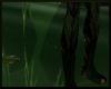 Dark Forest Boots