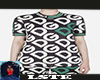 Royal  Agua DG T-Shirt