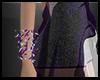 [N] Arm Gems R
